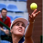 martina hingis photo 33