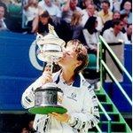 martina hingis photo 35