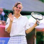 martina hingis photo 37