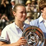 martina hingis photo 39