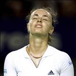 martina hingis photo 45