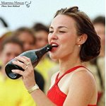 martina hingis photo 52