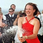 martina hingis photo 53