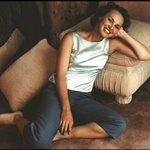 martina hingis photo 54