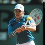 martina hingis photo 56