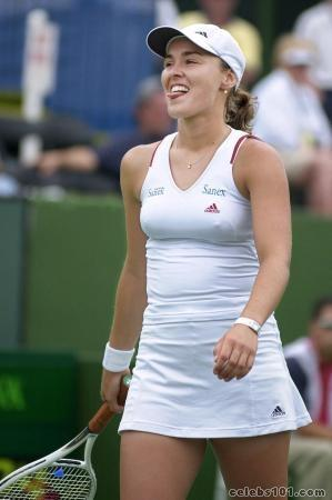 martina hingis photo 67