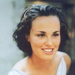 martina hingis photo 72
