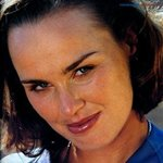 martina hingis photo 73