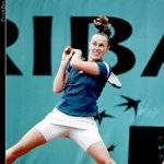 martina hingis photo 78