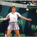martina hingis photo 8