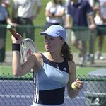 martina hingis photo 81