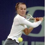 martina hingis photo 82