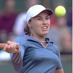 martina hingis photo 84