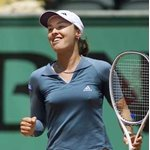 martina hingis photo 85
