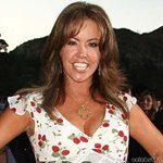 Mary Murphy Photos
