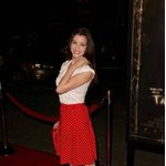 masiela lusha photo 8