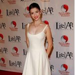 masiela lusha photo 81