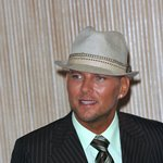 Matt Goss Photos