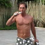 matthew mcconaughey photo 1