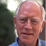 Max Von Sydow Photos