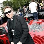 Maximillion Cooper Photos