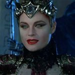 meg foster photo 2