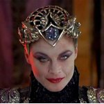 meg foster photo 3