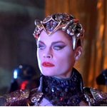 meg foster photo 4