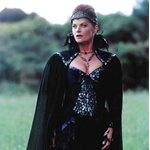 meg foster photo 5