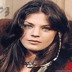 meg foster photo 6