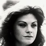 meg foster photo 7