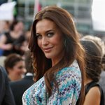 Megan Gale Picture