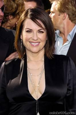 megan mullally photo 25