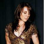 melanie c photo 56