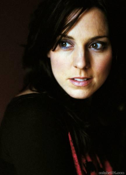 melanie c photo 65