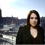 melanie c photo 66