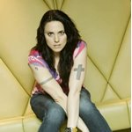 melanie c photo 9