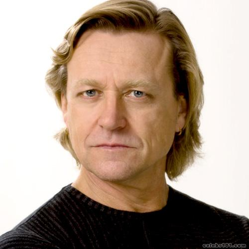 Michael Hurst Picture - Michael Hurst Actors Photo ...