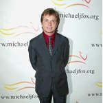 Michael J  Fox Photos