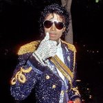 Michael Jackson Photos