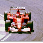 michael schumacher photo 3