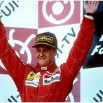 michael schumacher photo 5