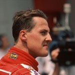 michael schumacher photo 7