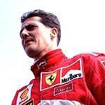 michael schumacher photo 9
