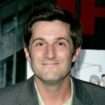 Michael Showalter Photos