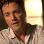 Michael W. Smith Picture