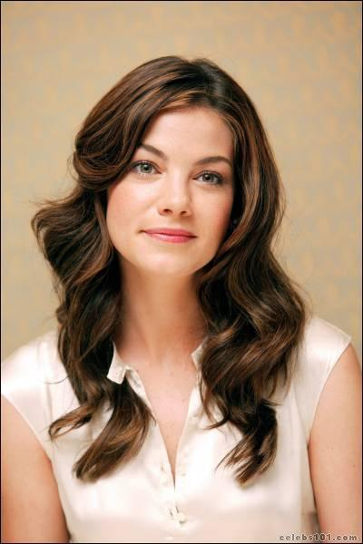 michelle monaghan photos. michelle monaghan photo 8