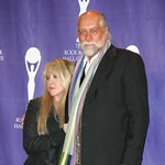 Mick Fleetwood Photos