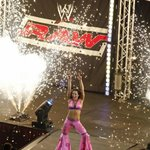 Mickie James Picture