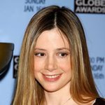 mira sorvino photo 93